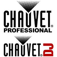 Chauvet_PRO&DJ_1